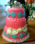 cake-sm-thumb-3